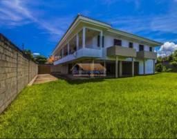 Casa à venda com 5 dormitórios em Bandeirantes, Belo horizonte cod:45466