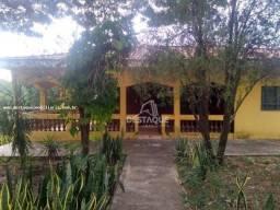 Chácara Residencial para locação, Área Rural de Presidente Prudente, Presidente Prudente -