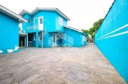 Casa à venda com 3 dormitórios em Parque santa fé, Porto alegre cod:9927924