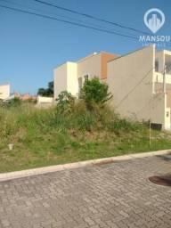 Terreno Plano, dentro de Condomínio Alto Padrão(JUNTO AO PARK SHOPPING