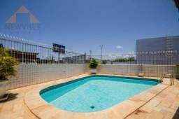 Casa com 4 dormitórios à venda, 370 m² por R$ 1.700.000,00 - Piedade - Jaboatão dos Guarar