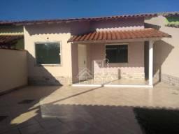 Casa com 3 dormitórios à venda, 100 m² por R$ 420.000,00 - Itaupuaçu - Maricá/RJ