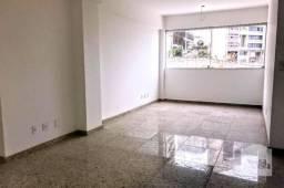 Apartamento à venda com 3 dormitórios em Gutierrez, Belo horizonte cod:266578
