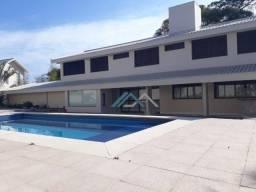 Casa para alugar, 366 m² por R$ 14.000,00/mês - Alphaville 09 - Santana de Parnaíba/SP