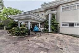 Casa com 4 dormitórios à venda, 1200 m² por R$ 11.000.000 - Barro Vermelho - Gravataí/RS