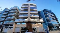 Apartamento Alto padrão de 4 quartos - Praia de Peracanga - Guarapari.