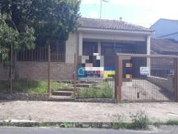 Título do anúncio: Casa com 2 dormitórios para alugar, 230 m² por R$ 4.350,00/mês - Dom Feliciano - Gravataí/