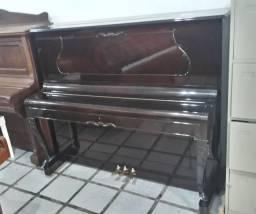 Piano Acústico Schneider com Garantia