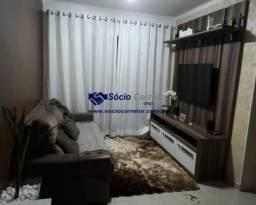 Apartamento para alugar com 3 dormitórios em Vila augusta, Guarulhos cod:SC00886