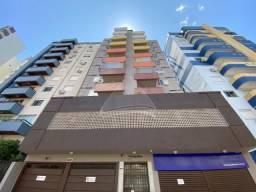 Apartamento à venda com 1 dormitórios em Centro, Passo fundo cod:14605