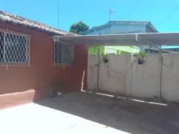 Casa perto da feira de Rio doce