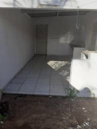 Casa No Jd Santana