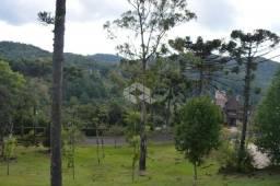 Terreno à venda em Condominio alphaville, Gramado cod:9918843