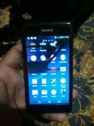 Sony 70 reais