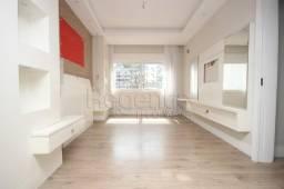 Apartamento à venda com 3 dormitórios em Centro, Florianópolis cod:80169