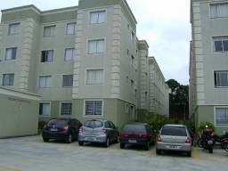 Apartamento para alugar com 2 dormitórios em Hauer, Curitiba cod:02471.001