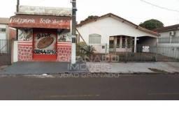 Casa à venda, 160 m² por R$ 399.000,00 - Centro - Paiçandu/PR