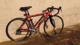 Bicicleta Ciclismo Vicini