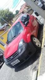 Ford Ka 2011 (completo) - 2011