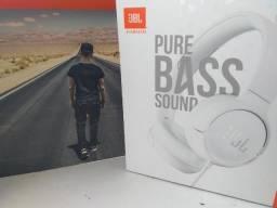 Fone JBL Tune