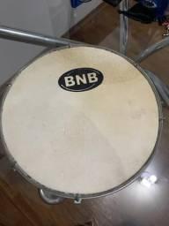 Pandeiro BNB