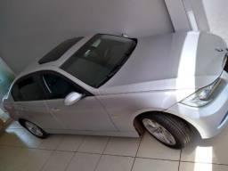 BMW 320i top - 2008