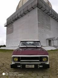 Vende se d10 ano 81 - 1981
