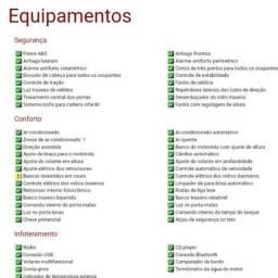 Cruze LT 2011/2012 - Gás - 2011