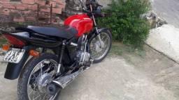 Fan 125 - 2006