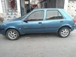 Fiesta 2000 completo 4 port - 2000