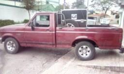 F 1000 Xlt - 1998