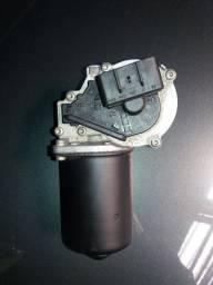 Motor limpador parabrisa stilo