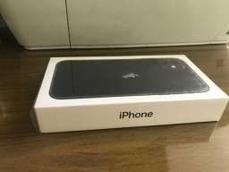 iPhone 11 64 gigas lacrado troco!!