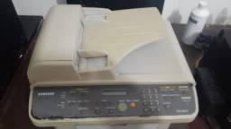 Impressora Sansumg SCX4521-F (86) 9. * (Rose)