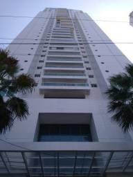 Vende-se Excelente Apartamento no Ed. Mandarim-Mobiliado