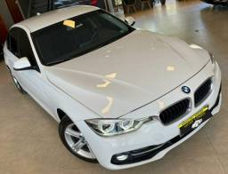 320i 2.0 Sport Turbo Active Flex