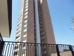Edificio Ville di Capri