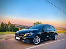 Mercedes Benz A200 1.6T