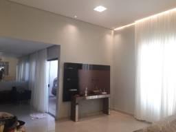 Ponte Alta Linda casa 3 qtos 1 suíte closet .laje aceita apartamento