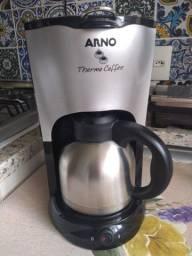 Cafeteira Elétrica Thermo Coffee