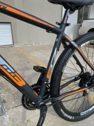 Bike aro 29 21v  Shimano !!! ( Novíssima )