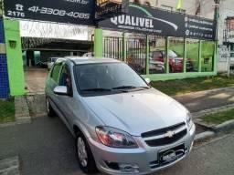 Chevrolet Celta 1.0 LT * CoMpLeTo* Aceita TrOcA e FiNaNcIa SeM ENtRaDa