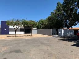 Prédio comercial para alugar - Corumbaíba/GO