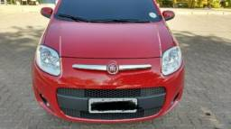 Palio Fiat Completo