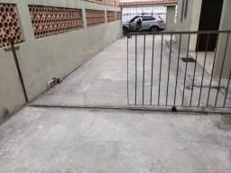 Casa em São Pedro da Aldeia - Campo Redondo