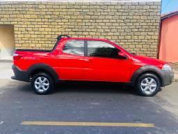 Vendo Fiat Strada 1.4 ano 2020/2020