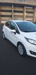 NEW FIESTA 1.5 S HART COMPLETO  (EXTRA)