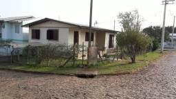 Vendo Casa 3 quartos em Erechim - RS
