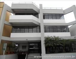 Sala Comercial Térrea - ref CJ21505