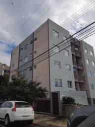 Imobiliária Habitar Vende Apartamento em Pato Branco - PR Edifício Josiane